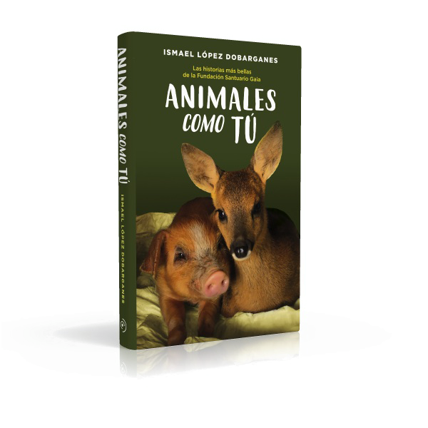 ANIMALES_LOPEZ_3D