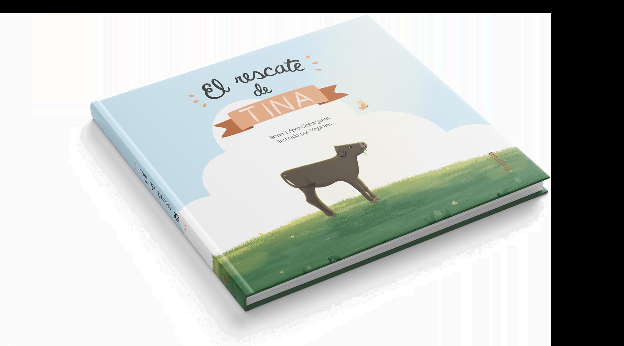 Square_Book_Mockup_1A-Tina-ESP