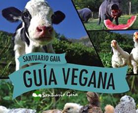 GuiaVegana