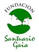 LogoFundSantuarioGaiaPeq
