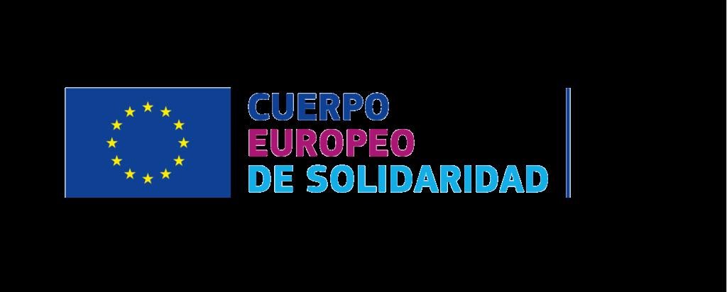 ES-european_solidarity_corps_LOGO_CMYK-1024x412