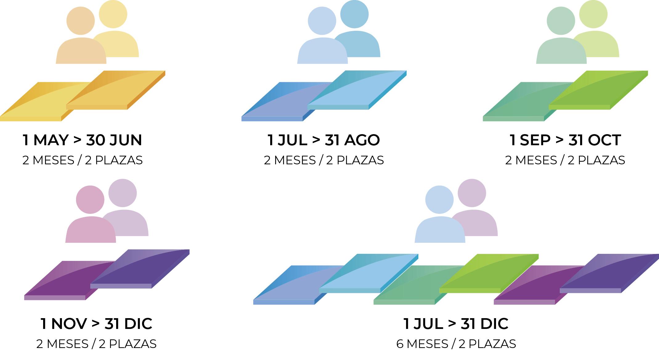ilustracion_calendario_voluntariado_V2