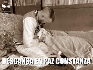 DEP CONSTANZA