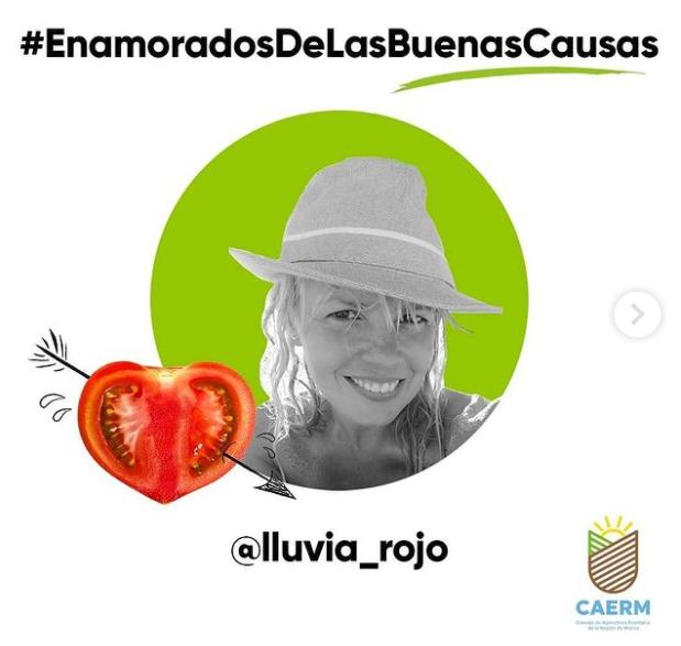 LluviaRojo_Caerm_Murcia