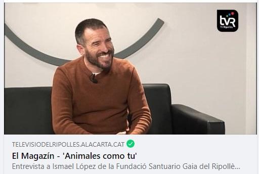 ElMagazin_TVripolles