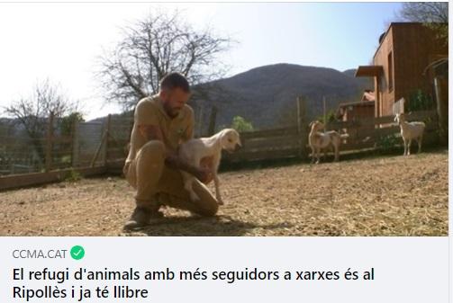 TV3_Marzo2021