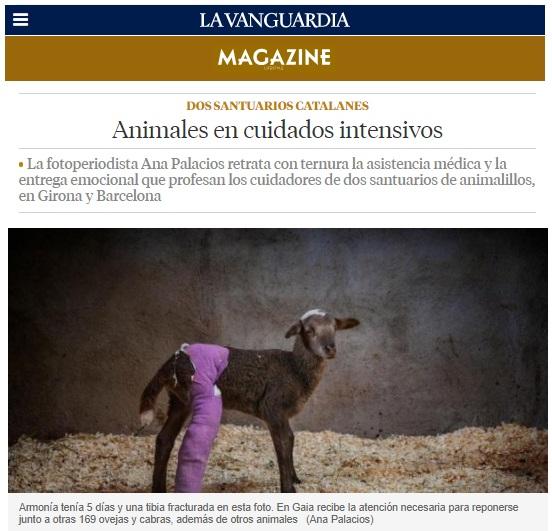 LaVanguardia_AnaPalacios