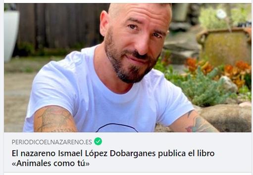 Periodico El Nazareno