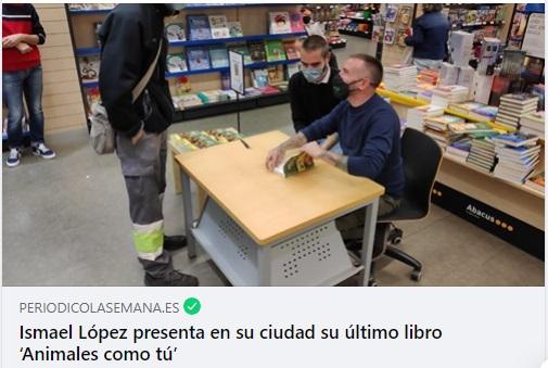 PeriodicoLaSemana