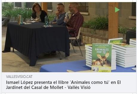 Valles_Visio